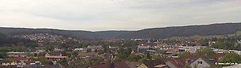 lohr-webcam-08-06-2020-10:20