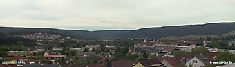 lohr-webcam-08-06-2020-10:50