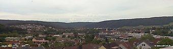 lohr-webcam-08-06-2020-11:10