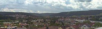 lohr-webcam-08-06-2020-12:50