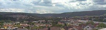lohr-webcam-08-06-2020-13:00