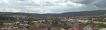 lohr-webcam-08-06-2020-13:10