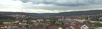 lohr-webcam-08-06-2020-13:50