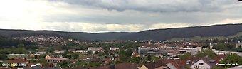 lohr-webcam-08-06-2020-14:00