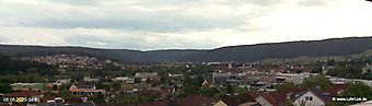 lohr-webcam-08-06-2020-14:40