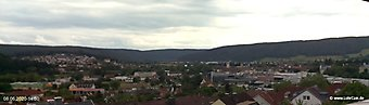 lohr-webcam-08-06-2020-14:50