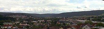 lohr-webcam-08-06-2020-15:40