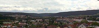 lohr-webcam-08-06-2020-15:50