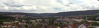 lohr-webcam-08-06-2020-16:10