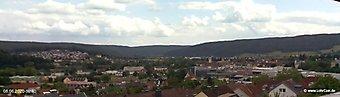 lohr-webcam-08-06-2020-16:40
