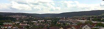 lohr-webcam-08-06-2020-16:50
