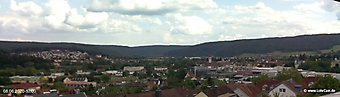 lohr-webcam-08-06-2020-17:00