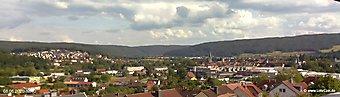 lohr-webcam-08-06-2020-17:40