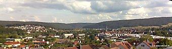 lohr-webcam-08-06-2020-17:50