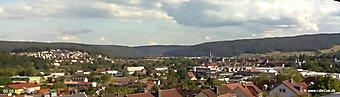 lohr-webcam-08-06-2020-18:00