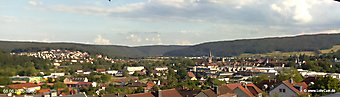 lohr-webcam-08-06-2020-18:30