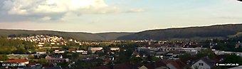 lohr-webcam-08-06-2020-20:00