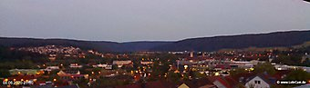 lohr-webcam-08-06-2020-21:50