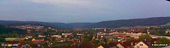lohr-webcam-09-06-2020-05:00