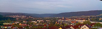 lohr-webcam-09-06-2020-05:10
