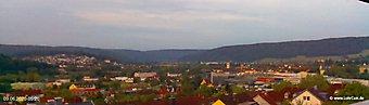 lohr-webcam-09-06-2020-05:20
