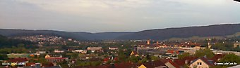 lohr-webcam-09-06-2020-05:30