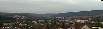 lohr-webcam-09-06-2020-06:10