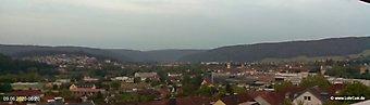 lohr-webcam-09-06-2020-06:20