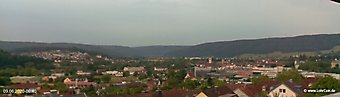 lohr-webcam-09-06-2020-06:40