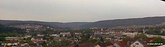 lohr-webcam-09-06-2020-07:30
