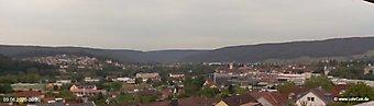 lohr-webcam-09-06-2020-08:30