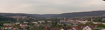 lohr-webcam-09-06-2020-08:50