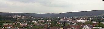 lohr-webcam-09-06-2020-11:50