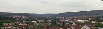 lohr-webcam-09-06-2020-12:10