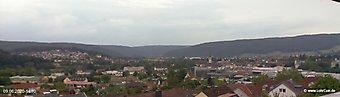 lohr-webcam-09-06-2020-14:10