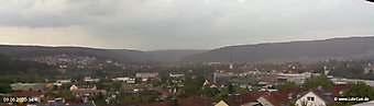 lohr-webcam-09-06-2020-14:40