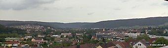 lohr-webcam-09-06-2020-15:40