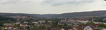 lohr-webcam-09-06-2020-15:50