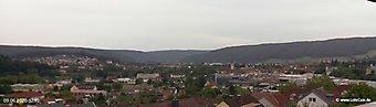 lohr-webcam-09-06-2020-17:10