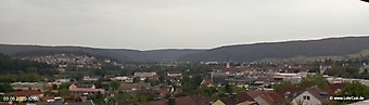 lohr-webcam-09-06-2020-17:50