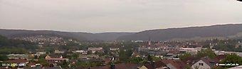 lohr-webcam-09-06-2020-18:40