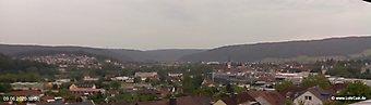 lohr-webcam-09-06-2020-18:50