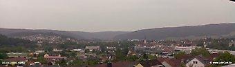 lohr-webcam-09-06-2020-19:50