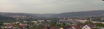 lohr-webcam-09-06-2020-20:50