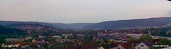 lohr-webcam-09-06-2020-21:20