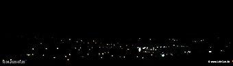 lohr-webcam-10-06-2020-00:20