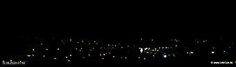 lohr-webcam-10-06-2020-01:50