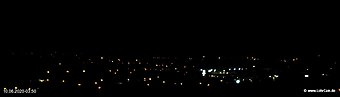 lohr-webcam-10-06-2020-03:50