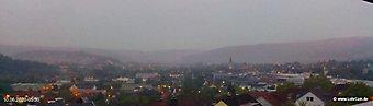 lohr-webcam-10-06-2020-05:30
