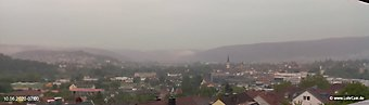lohr-webcam-10-06-2020-07:00